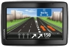 TomTom 4EQ50 Z1230 Via 135 M Europe Traffic Navigationssystem, 13 cm (5 Zoll) Display - 1